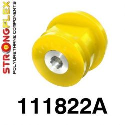 111822A: Zadná nápravnica - predný silentblok SPORT