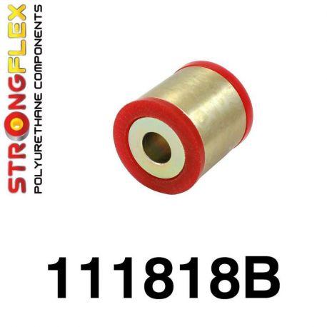 111818B: Vnútorný silentblok zadného A ramena