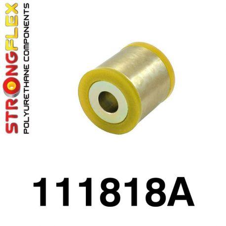 111818A: Vnútorný silentblok zadného A ramena SPORT