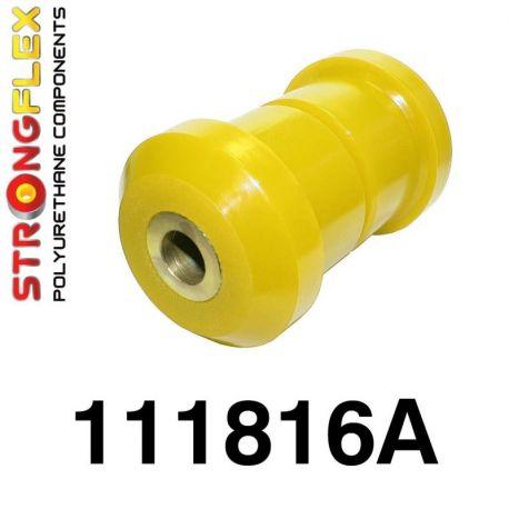 111816A: Predné spodné rameno - vnútorný silentblok SPORT