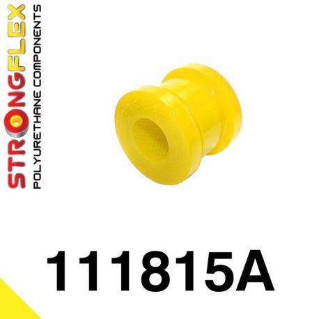 111815A: Predný stabilizátor - silentblok uchytenia SPORT
