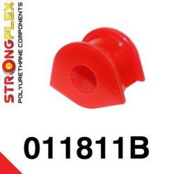 011811B: Predný stabilizátor - silentblok uchytenia