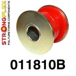 011810B: Predné spodné rameno - zadný silentblok 48mm