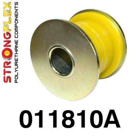 011810A: Predné spodné rameno - zadný silentblok 48mm SPORT