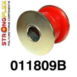 011809B: Predné spodné rameno - zadný silentblok 47mm