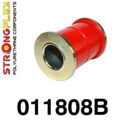 011808B: Predné spodné rameno - predný silentblok