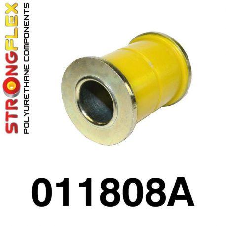 011808A: Predné spodné rameno - predný silentblok SPORT
