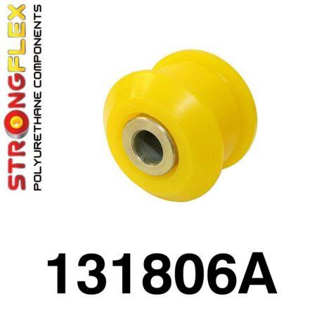131806A: Predné spodné rameno - zadný silentblok SPORT