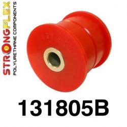 131805B: Predné spodné rameno - predný silentblok