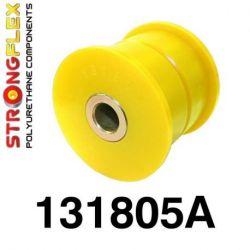 131805A: Predné spodné rameno - predný silentblok SPORT
