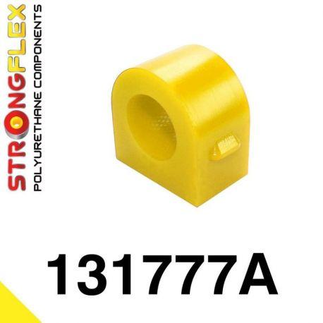 131777A: Predný stabilizátor - silentblok uchytenia SPORT