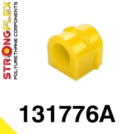 131776A: Predný stabilizátor - silentblok uchytenia SPORT