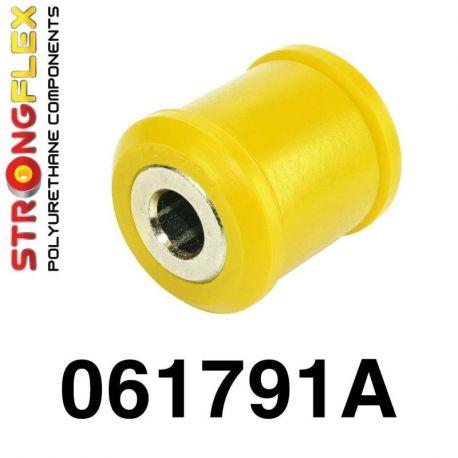 061791A: Silentblok zadného tlmiča SPORT