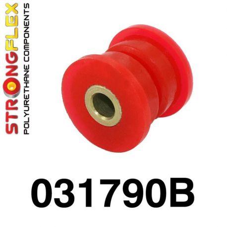 031790B: Zadný stabilizátor - silentblok do ramena