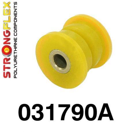 031790A: Zadný stabilizátor - silentblok do ramena SPORT
