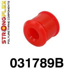 031789B: Zadný stabilizátor - silentblok tyčky