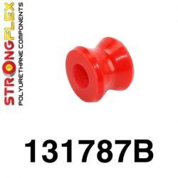 131787B: Silentblok zadnej tyčky stabilizátora do stabilizátora , 131787B
