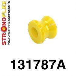 131787A: Silentblok zadnej tyčky stabilizátora do stabilizátora SPORT, 131787A