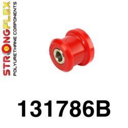 131786B: Silentblok zadnej tyčky stabilizátora do ramena , 131786B