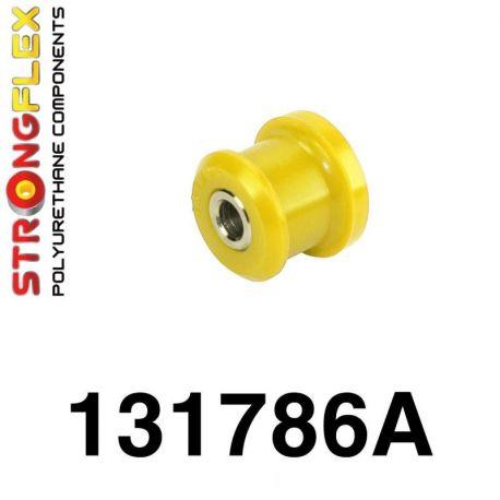 131786A: Silentblok zadnej tyčky stabilizátora do ramena SPORT, 131786A