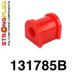 131785B: Zadný stabilizátor - silentblok uchytenia , 131785B