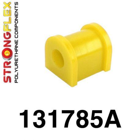 131785A: Zadný stabilizátor - silentblok uchytenia SPORT, 131785A