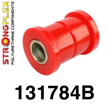 131784B: Silentblok zadného uchytenia diferenciálu , 131784B