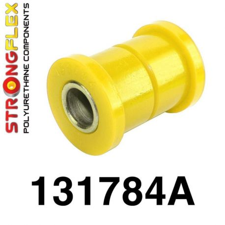 131784A: Silentblok zadného uchytenia diferenciálu SPORT, 131784A