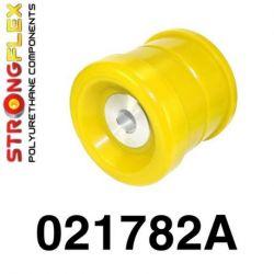 021782A: Zadná nápravnica - predný silentblok SPORT