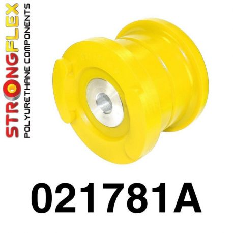 021781A: Zadný silentblok prednej nápravnice SPORT