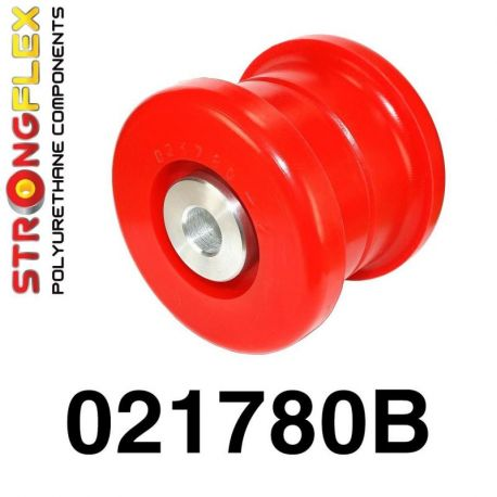 021780B: Predný silentblok prednej nápravnice