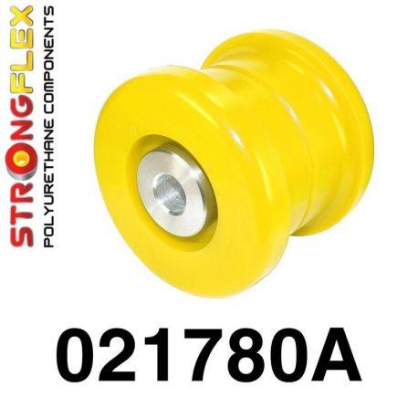 021780A: Predný silentblok prednej nápravnice SPORT
