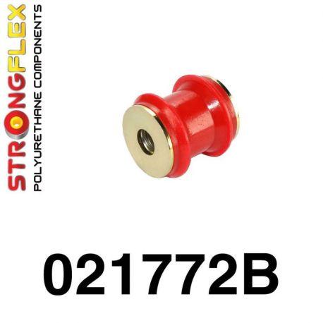 021772B: Predný stabilizátor - silentblok tyčky