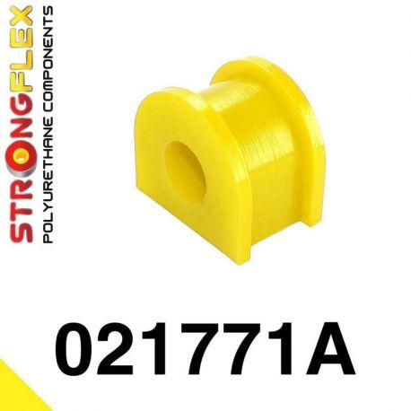 021771A: Zadný stabilizátor - silentblok uchytenia SPORT