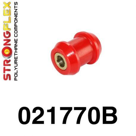 021770B: Silentblok zadnej tyčky stabilizátora