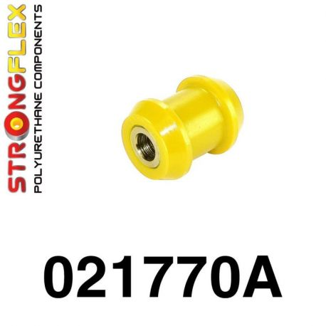021770A: Silentblok zadnej tyčky stabilizátora SPORT
