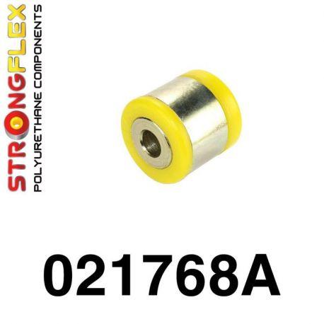021768A: Vnútorný silentblok zadného nastavenia zbiehavosti SPORT