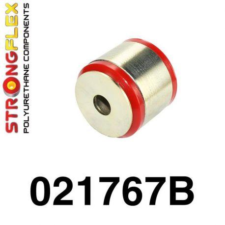 021767B: Vonkajší silentblok zadného spodného ramena