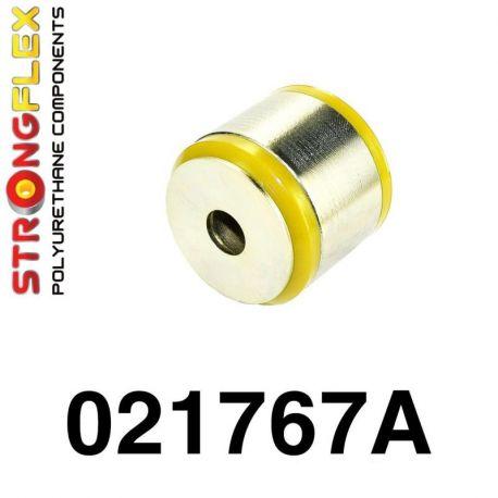 021767A: Vonkajší silentblok zadného spodného ramena SPORT