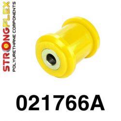021766A: Zadná spojovacia tyčka - silentblok do náboja SPORT