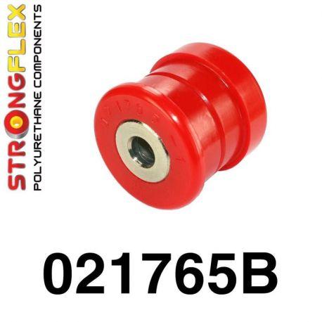 021765B: Zadný silentblok zadného spodného ramena