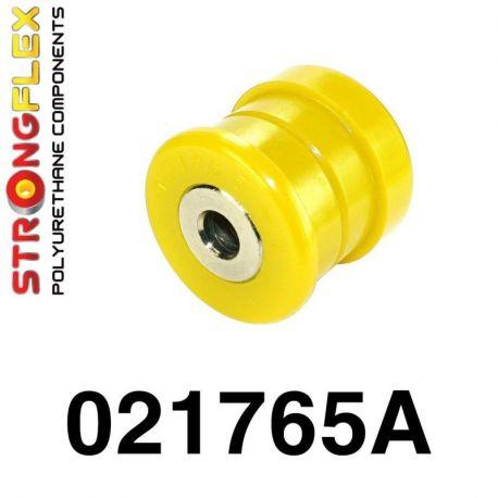 021765A: Zadný silentblok zadného spodného ramena SPORT
