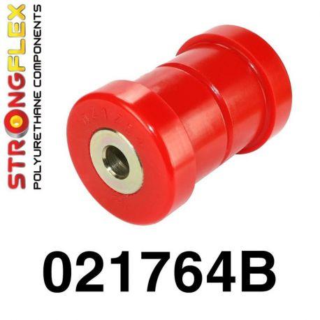 021764B: Predný silentblok zadného spodného ramena