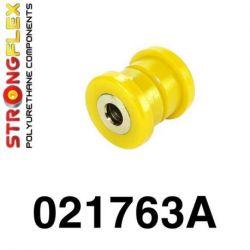 021763A: Zadné horné rameno - silentblok uchytenia SPORT