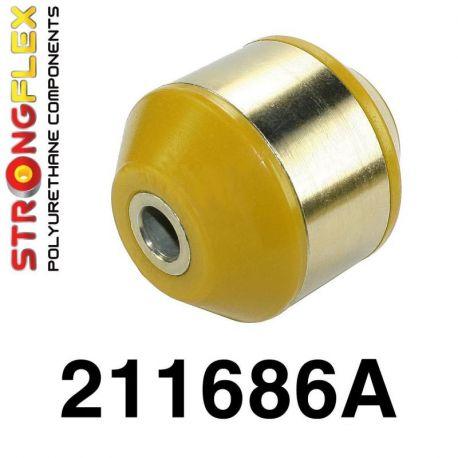 211686A: Predné rameno - zadný silentblok SPORT