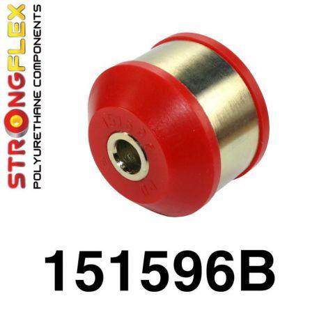 151596B: Predné rameno - zadný silentblok