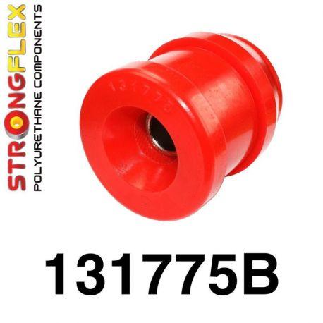 131775B: Predné rameno - zadný silentblok