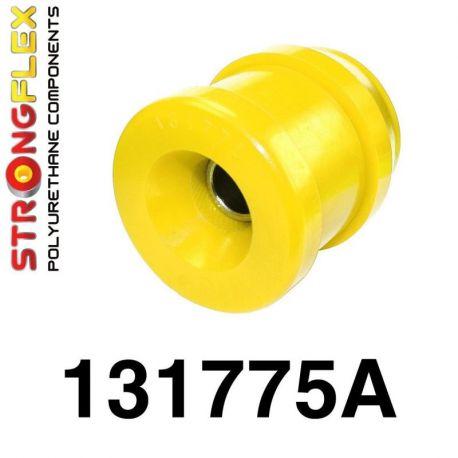 131775A: Predné rameno - zadný silentblok SPORT