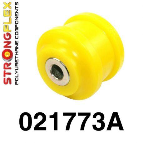 021773A: Predné rameno vnútorný silentblok SPORT