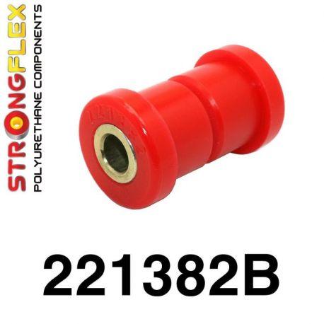 221382B: Predné rameno - predný silentblok
